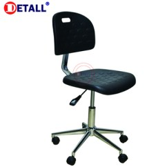 Stool Chair In Chinese Teak Folding Chairs With Arms School Office Shanghai Detall 11 Movable