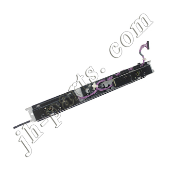 Rm1-5641 Density Detect Sensor Ass'y Cp4025 / Cp4525