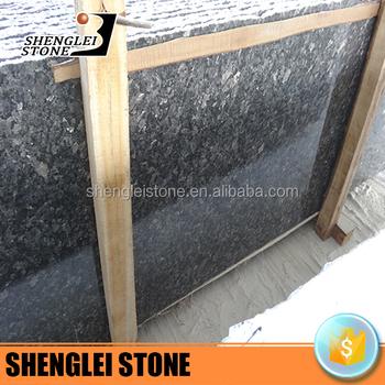 Man Made Granite Vs Natural Granite