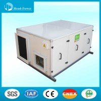 List Manufacturers of Ventilation System Heat Recovery ...