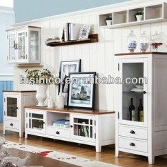 Contemporary Wall Cabinets Living Room Home Decor Color Ideas For English Country Style Furniture Set Sets Tv Cabinet Display