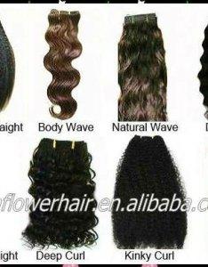 Hair texture virgin also filipino human supplier for and nina buy rh alibaba