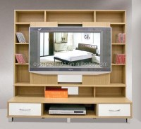 Unique Tv Stands Cheap Tv Stands - Buy Cheap Tv Stands ...