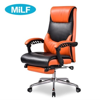 executive office chairs specifications cheap outdoor chair cushions boss concepts leather for sale philippines