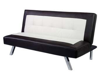 office sofas and chairs pleather sofa classic modern bed armchairs living room furniture