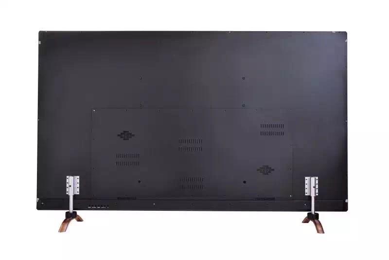 70 75 80 85 Inch Flat Screen 70 Cheap Plasma Smart Tv For