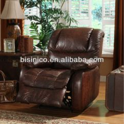 Luxury Leather Living Room Sets Modern Design Malaysia Antique Single Sofa Chair,recliner Chair ...