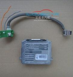 valeo ballast 12 pin wiring diagram [ 1000 x 1000 Pixel ]