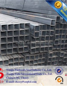 Ms square pipe weight chart erw tube steel also buy rh alibaba