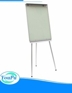 Office supplier standard whiteboard flipchart with flip chart paper also rh alibaba