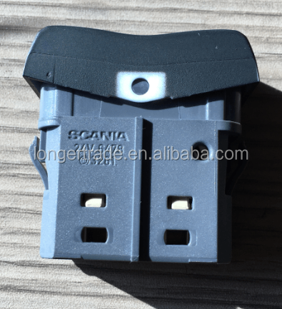 Auto Power Window Switch For Scania?resize\=395%2C433\&ssl\=1 sje rhombus wiring diagram sje rhombus float switch \u2022 indy500 co SJE-Rhombus Logo at alyssarenee.co