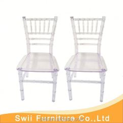 Plastic Resin Chairs Bar Stool Baby High Chair Kids Party Tables And Buy