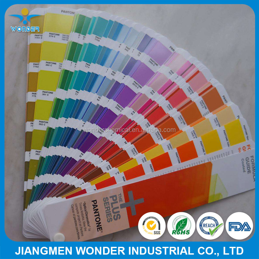 Ral Color Chart Powder Coating Paint