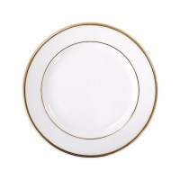 Halloween Plates Ceramic