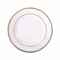 Halloween Plates Ceramic - Best Plate 2018