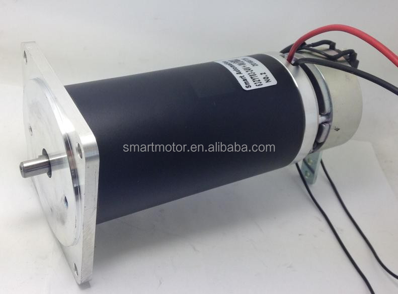 Automations Gt Motor Control Circuits Gt Pwm Dc Motor Speed Control