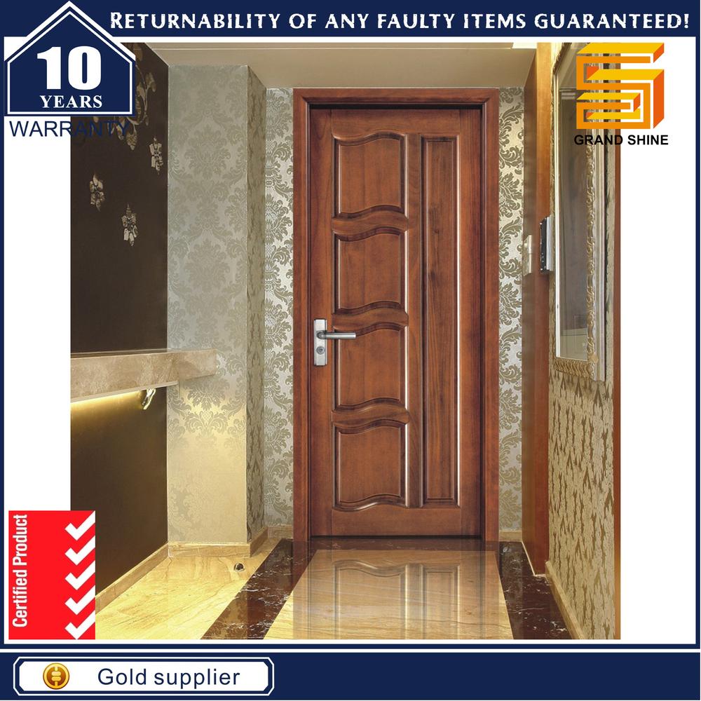 interesting craftmaster door panel conmore primed interior sc st darpet with darpet. & Darpet. Perfect Craftsman Look For Interior Doors With Darpet ...