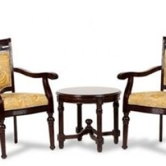 Table And 2 Chairs Cheap For Girl Rooms Coffee A107 With Buy Product On