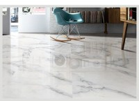 Vitrified Tiles Rate