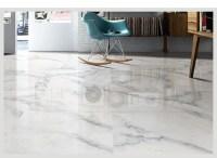 Vitrified Tiles Rate | Tile Design Ideas