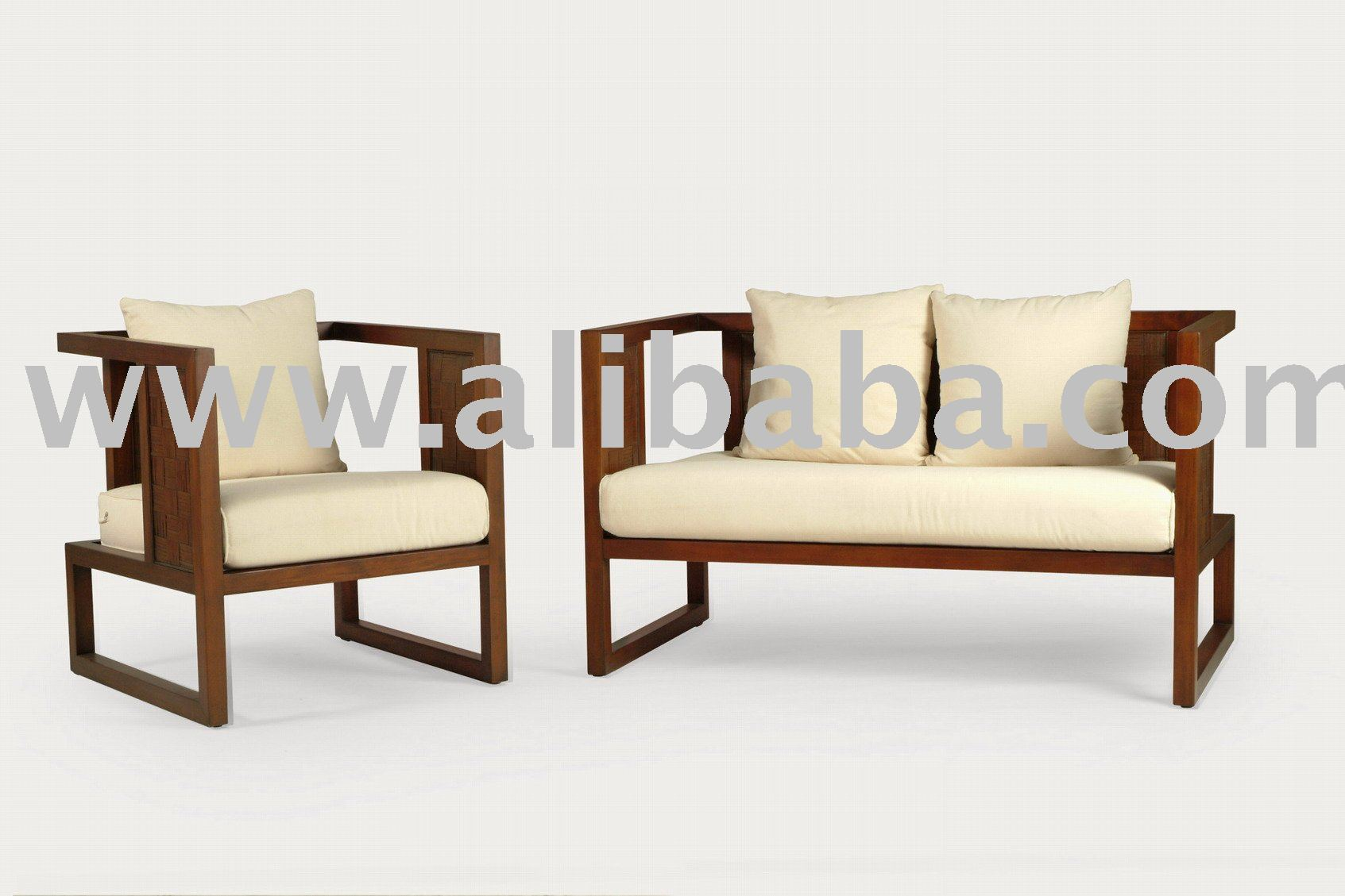 wood living room chairs target upholstered wooden furniture sets peenmedia