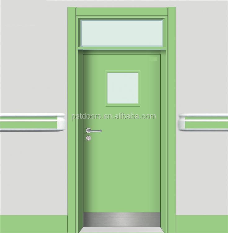 classroom door classroom door suppliers and manufacturers at alibaba com
