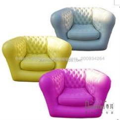 Inflatable Chairs For Adults Chair Covers Rental In Elizabeth Nj Adult Suppliers And Manufacturers At Alibaba Com