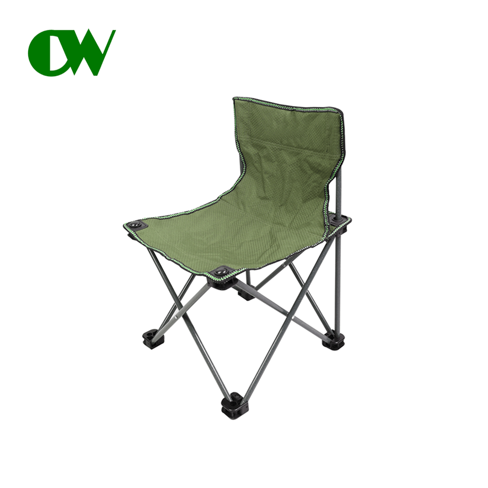 armless folding chair upholstered dining chairs set of 2 outdoor military beach with adjustable legs buy foldable camping product on alibaba
