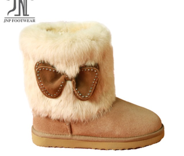 Fashion Furry Girls Kids Snow Boots Buy Kids Snow Bootsgirls Kids Snow Bootsfashion Furry Girls Kids Snow Boots Product On Alibaba Com
