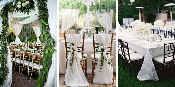 tiffany wedding chairs vanity for bathroom modern resin plastic restaurant banquet chiavari chair