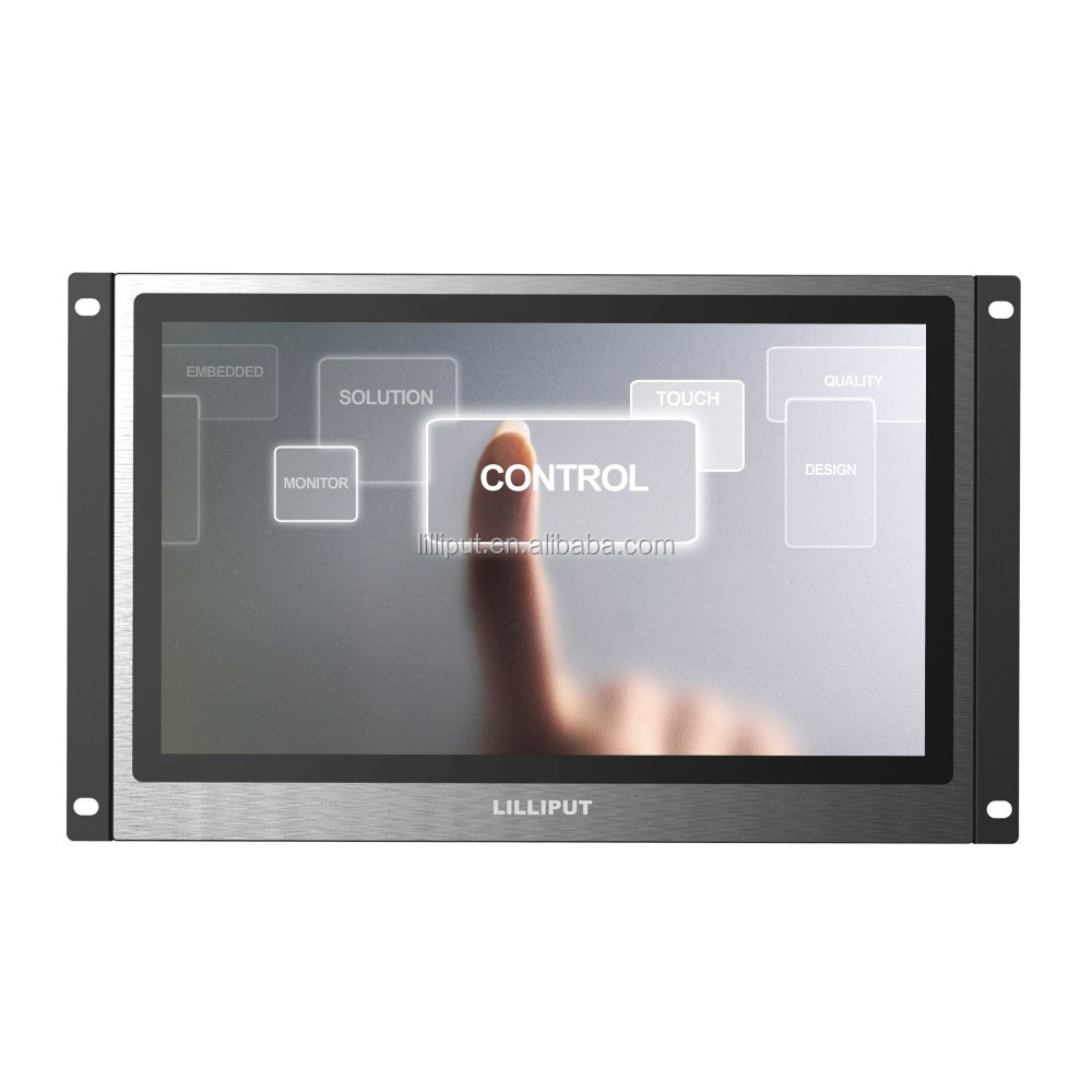 hight resolution of touch diagram liliput eby701 touch screen wiring diagram data val china lilliput china lilliput manufacturers