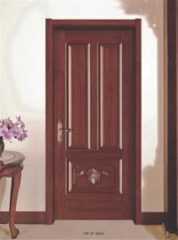 Dollhouse Door & Amazon.com Dollhouse Miniature Furniture ...