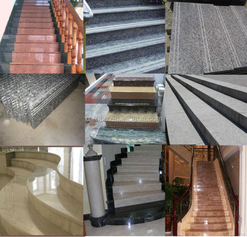 Step Tiles Designs