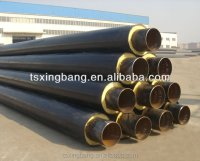Air Conditioning Pipe Thermal Heat Resistance Insulation ...
