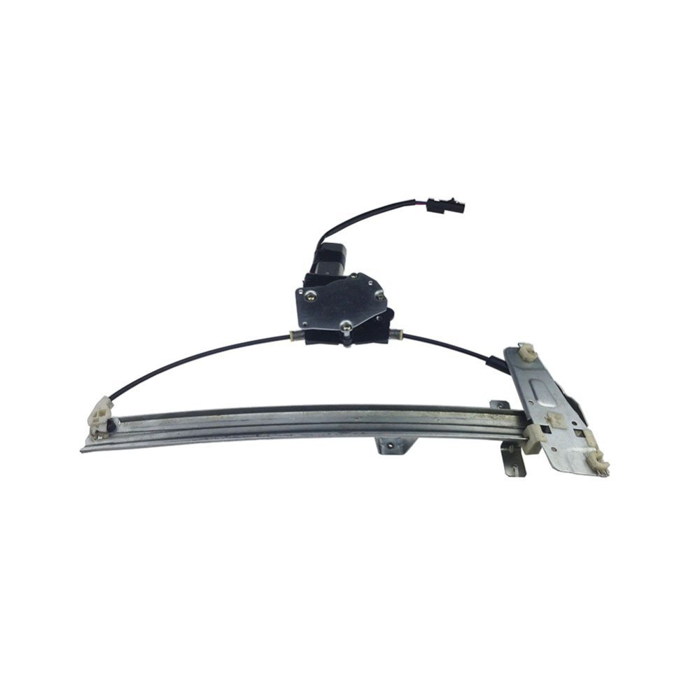 medium resolution of get quotations acumste front driver side power window regulator with motor for 2000 2004 jeep grand cherokee