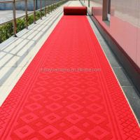 Bsci Audit Cheap Carpet Runner - Buy Carpet Runner,Bsci ...