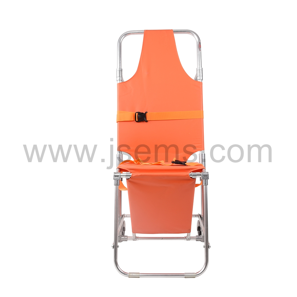 Stretcher Chair Ems A119 Foldable Evacuation Stair Chair Stretcher Buy Ems A119 Foldable Evacuation Stair Chair Stretcher Ems A119 Foldable Evacuation Stair Chair