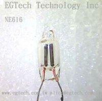 Ne616 Neon Lamp - Buy Neon Lamp Ne 2,6x16 Neon Lamp,Neon ...