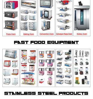 kitchen equipment list sink bottom grid restaurant price from china buy