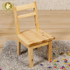 Handmade Wooden Chairs Outdoor Expressions Zero Gravity Relaxer Convertible Lounge Chair 2017 Hot Selling Baby Bath Stool Feeding Buy Product On Alibaba Com