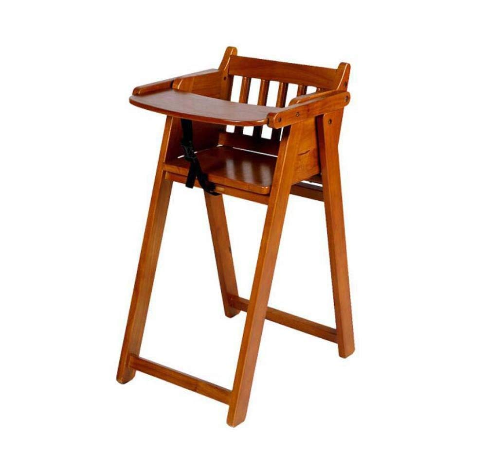 windsor chair kits swivel dubai cheap wood find deals on line at alibaba com get quotations ttrar portable folding solid children s high dining table multifunctional collapsible