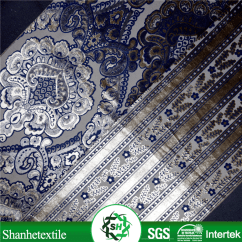 Velvet Sofa Fabric Online India Bailey Bed Upholstery Suppliers And Manufacturers At Alibaba Com