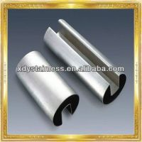 Stainless Steel Pipe Pipe For Furniture Accesories - Buy ...