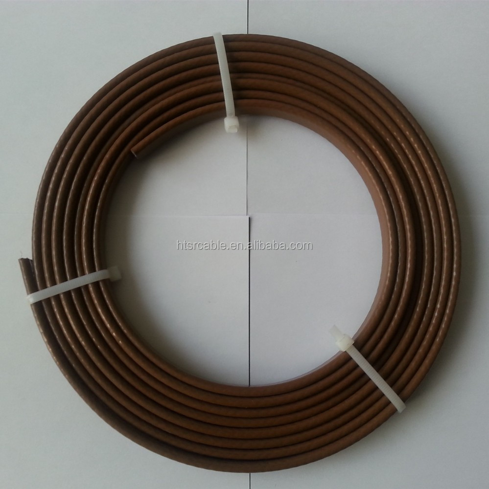 Floor Heating Mats Safe Selfregulated Heating Cable  Buy