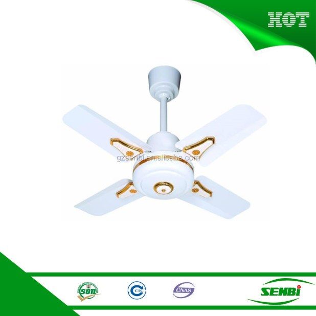 Do ceiling fans consume a lot of electricity boatylicious ceiling fan power consumption mozeypictures Images