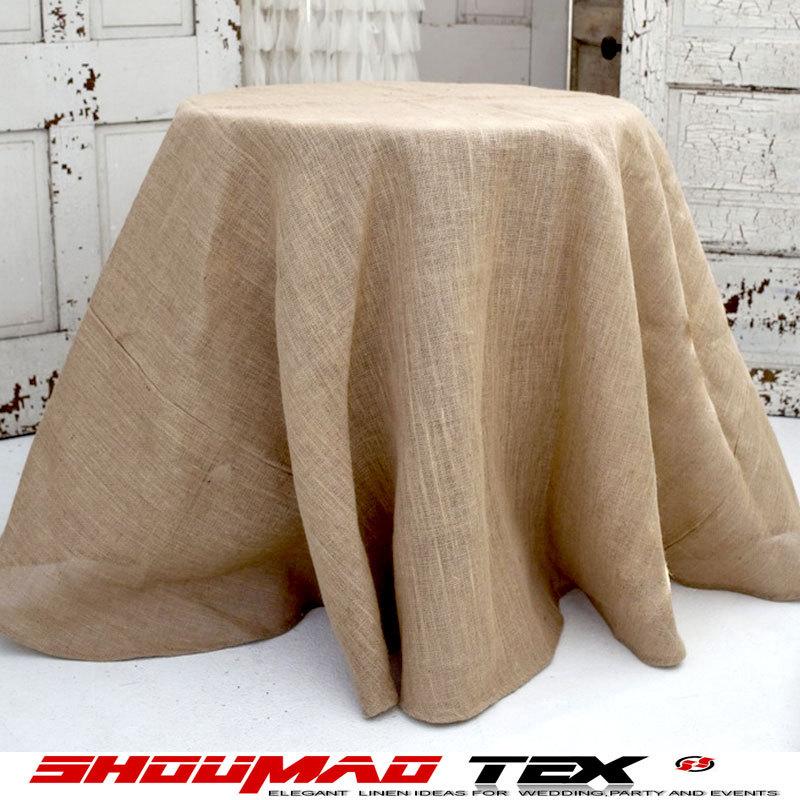 Toalhas de mesa para mesa de centro de juta de boa qualidadeToalhas de mesaID do produto60211845484portuguesealibabacom