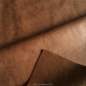 suede sofa fabric deep sofas uk fake micro bonded fabirc buy