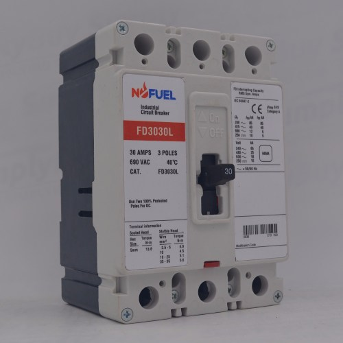 small resolution of moulded case circuit breaker fd series fit for cutler hammer westing house fd3030