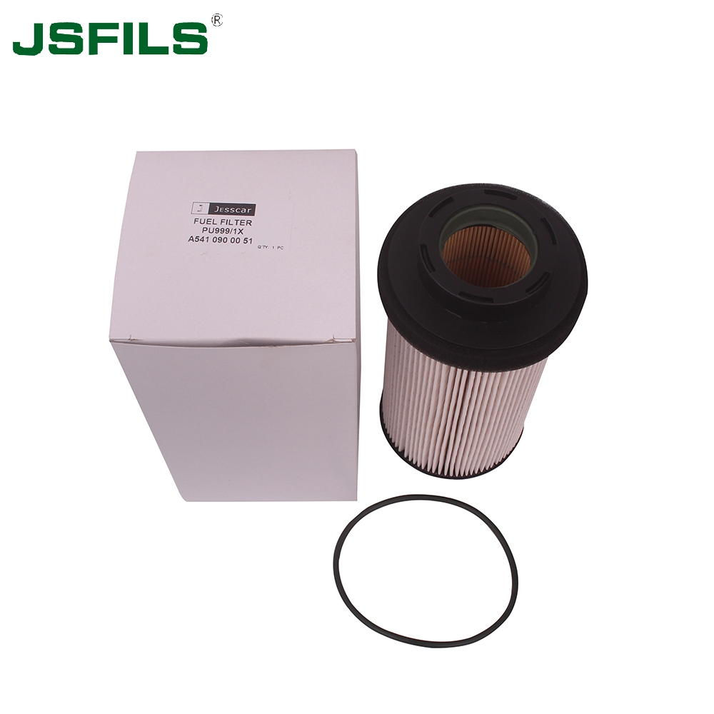hight resolution of latest model easy control good reliability compact size fuel filter