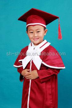 shanghai shoujia oem kindergarten